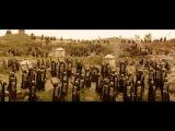 Вне времени / Lovers (трейлер, новинки кино 2015)