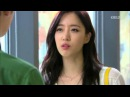 150807 KBS I Love You from Today EP87 - T-ARA(티아라) Eunjung(은정) CUT