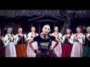 Donatan Cleo - My Słowianie - We Are Slavic (Poland) 2014 Eurovision Song Contest
