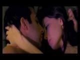 Юрий Алмазов (Бумер) - Поздняя любовь
