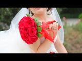 Трогательная свадьба в Дагестане // Ultra HD 4K // 2015