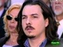 Мятежный дух Rebelde Way 1x139 TVRip Rus