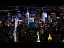 One Candle By J Ralph Sia Original Song From Racing Extinction Sia One Candle OFFICIAL