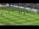 Dinamo vs Dame Fortune CUP2