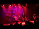 Social Distortion - Ring of Fire Don't Drag Me Down - Live in Le Bataclan, Paris (29.04.2015)
