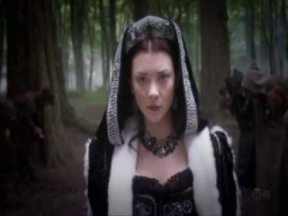 [ The Tudors ] - Henry/Anne Boleyn Greensleeves