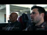 Ward Takes a Drive - Marvels Agents of S.H.I.E.L.D. Season 3, Ep. 2 Clip 1