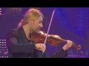 DAVID GARRETT MUSIC LIVE IN CONCERT Tico Tico PBS