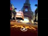 Taxi 2 - Soundtrack 13 Elles Dansent