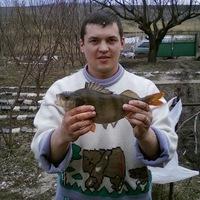 Алексей Московцев | Ярославль