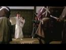 Убийца Сёгуна  Shogun Assassin. Мясорубка.