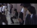 Тетрадь смерти (9 Серия) (Рус.Озвучка) (GREEN TEA) (2015)  Death Note  Desu Noto (HD 720p)