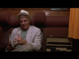 Отпетые мошенники (Фрэнк Оз,1988)