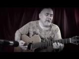 Игорь Пресняков - Stairway to  heaven (Led Zeppelin acoustic interpretation)