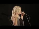 Bethel Live- Everything To You (Spontaneous) Ft. Jenn Johnson