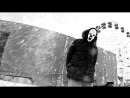 The Chemodan - А Какой Итог (feat. Brick Bazuka, Гера Джио)