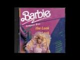 Rachel Sweet - The Look
