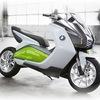 Электровелосипеды и самокаты | Энергия Движения