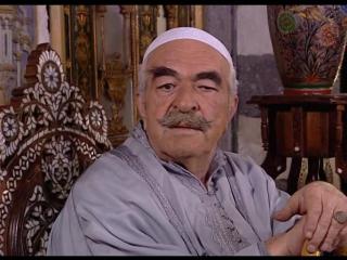 Bab.El.Hara.S01.EP12.x264.AC3.ArabScene