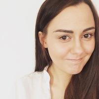 Катерина Ермишкина