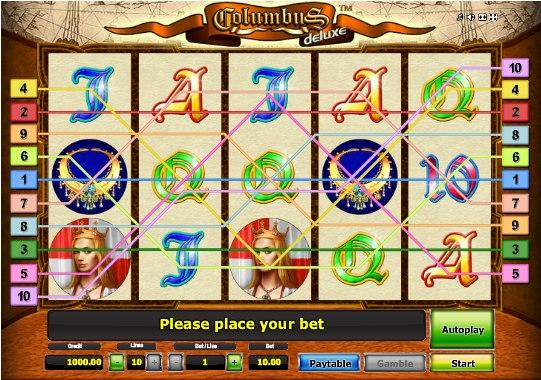 интернет казино вулкан на play-casino-vulcan.com