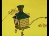 Мультики_ Баба Яга против 3 _ Советские мультфильмы для детей и взрослых