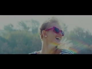 Про Любовь (2015) трейлер № 2 русский язык HD /Анна Меликян/