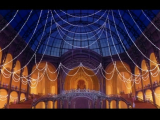Анастасия / Anastasia (США 1997 год ) мультфильм 20th Century Fox Animation