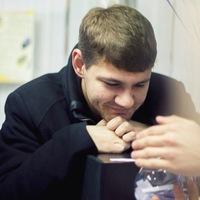 Яков Львович