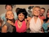НЕСТРЕЛКИ - Вечеринка 2