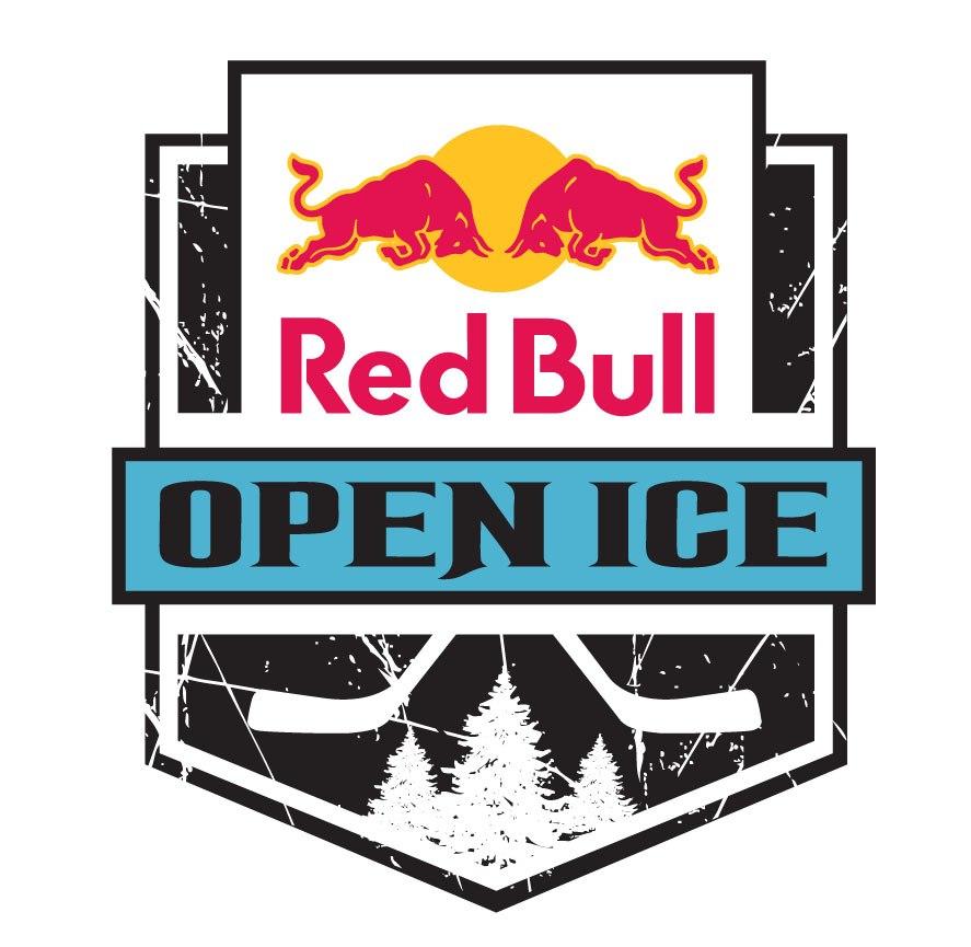 Афиша Владивосток Red Bull Open Ice: Владивосток, 22.02.2015
