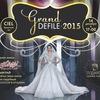 Grand Defile-2015