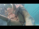Aj Applegate [Anal Porno / Анальное Порно / Анальный Секс, Не Русское Порно / No Russian Porno / HD 720p]