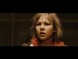 Сайлент Хил 2 / Silent Hill 2 (Трейлер)