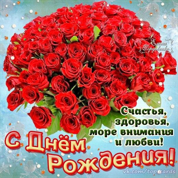 Наталия Васильева, Цивильск - фото №7