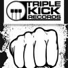 Triple Kick Records