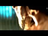 Timbaland feat Keri Hilson &amp Doe Sebastian