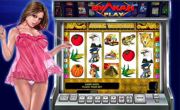 forum-o-onlayn-kazino-i-bukmekerskih-kantorah