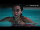 ZeyKer/Зейкер... (В ожидании солнца - 10 серия)...Керем и Зейнеп (Kerem ve Zeynep)