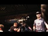 Luke Rockhold - Im The Best Around Highlights vk.combesthlru