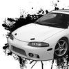 Mitsubishi Eclipse Works (Tune, Repair, Styling)