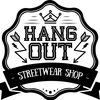 Hangout Streetwear Shop