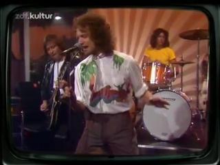 Foriegner - Head Games (POP Rock 1979)