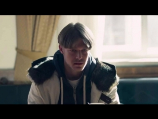 Лондонград 1 сезон 21 серия ( пн 12.10) smoоtry v kkoomenty