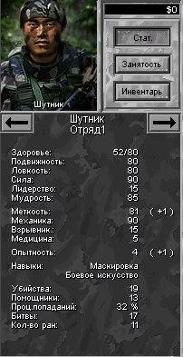 8vxmvG7i6kE.jpg