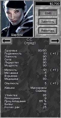 W2V0G4kOy1A.jpg