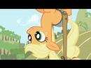 Сериал Мои маленькие пони. Дружба - это чудо 1 сезон My Little Pony_ Friendship Is Magic смотреть онлайн бесплатно!_4