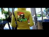 R.I.O. feat. Nicco - Party Shaker (2012)