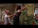 Bad Santa (2003) Плохой Санта