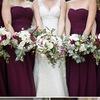 Свадьба в Ульяновске: главный портал города